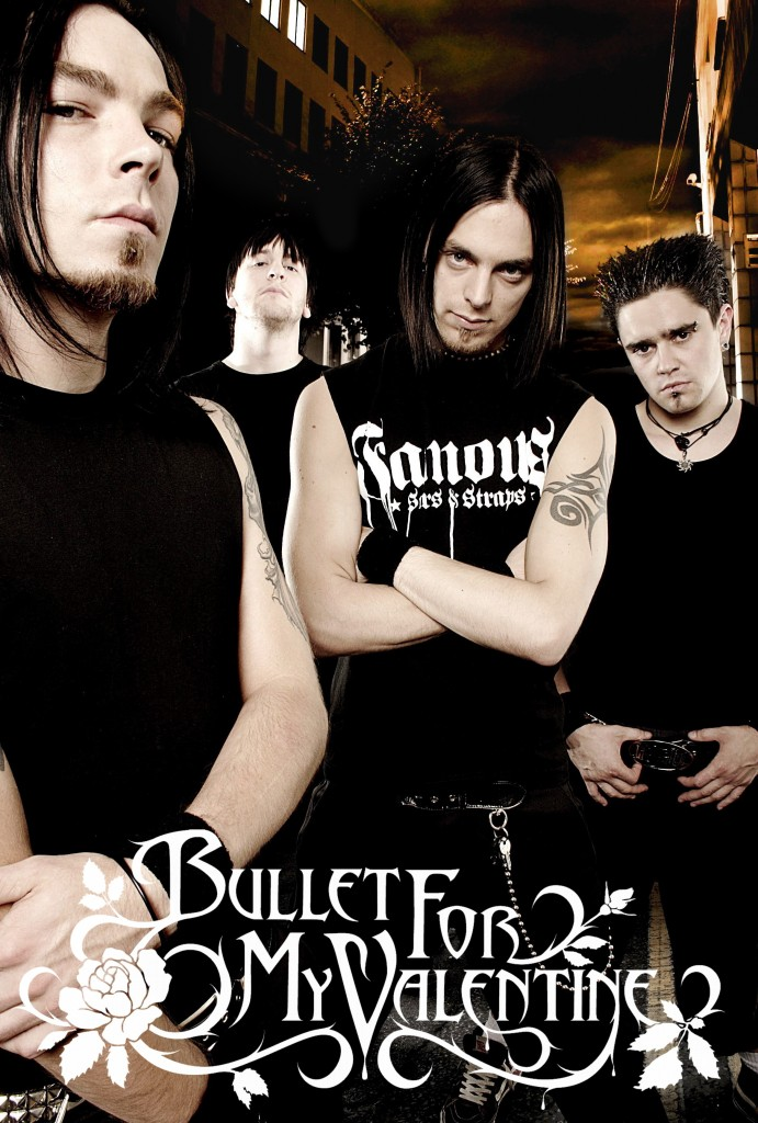 Bullet_For_My_Valentine_Wall_by_veeboy2