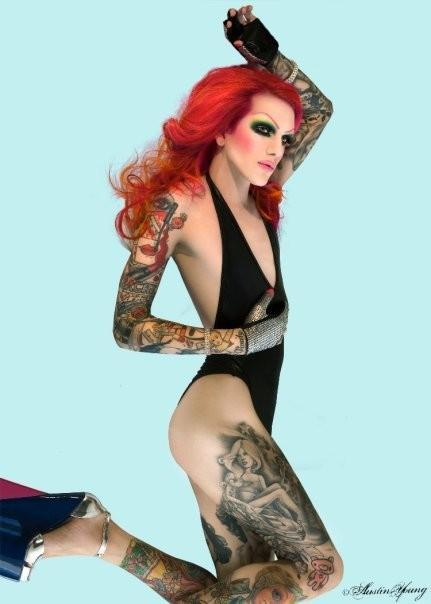 Jeffree-Star-jeffree-star-30228459-431-604
