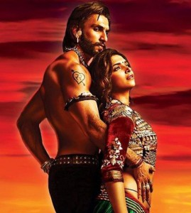 Ranveer-Singh-Deepika-Padukone-Starrer-Ram-Leela-Will-Be-Promoted-Extensively