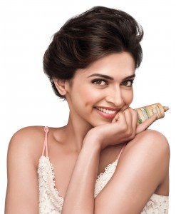 deepika-padukone-hd-wallpaper-celebrity-picture-deepika-padukone-hd-wallpaper