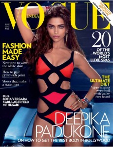 deepika-padukone-sexy-photoshoot-for-vogue-india-june-2012-01