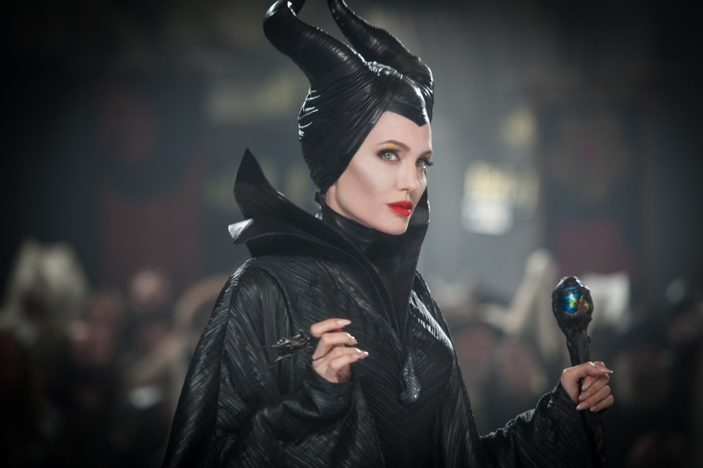 Angelina-Jolie-as-Maleficent1-1024x682