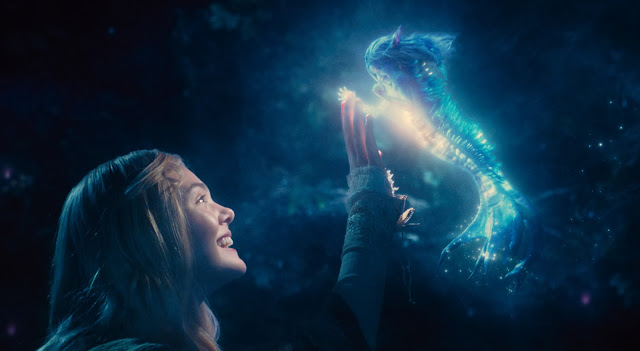 Maleficent-Elle_Fanning-003