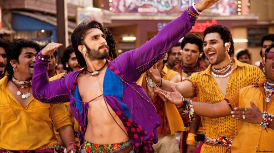 Ram-Leela-Ranveer-Singh-HD-Wallpaper-540x303