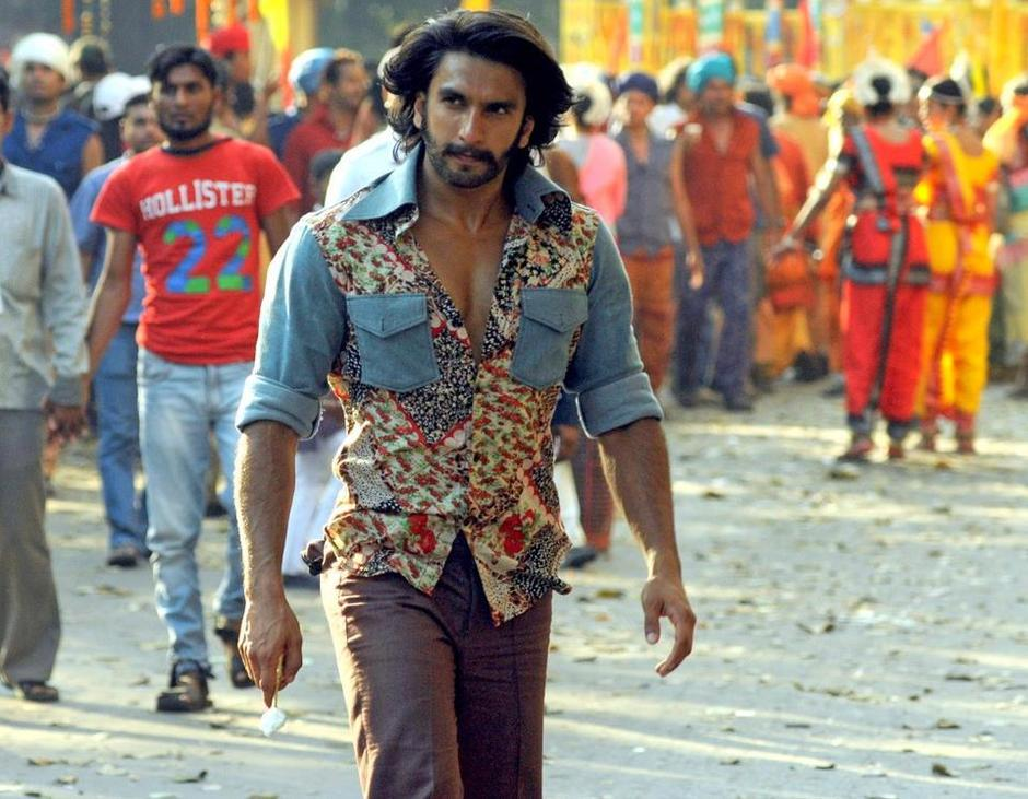 Ranveer-Singh-During-Shootimg-Scene-52-5