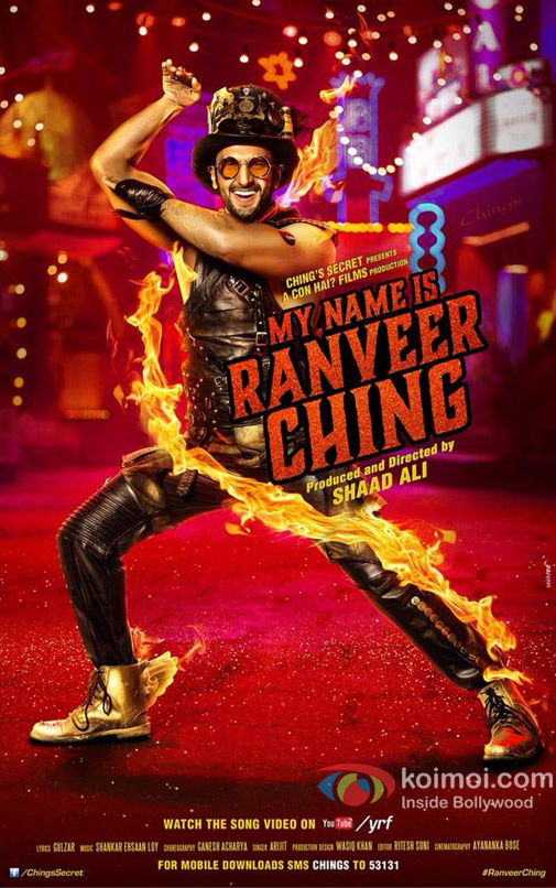 meet-ranveer-ching-in-the-manchow-rap-first-look-of-kill-dil-2